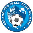 Escudos de fútbol de Italia 178