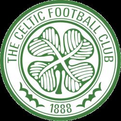 Escudos de fútbol de Escocia 122
