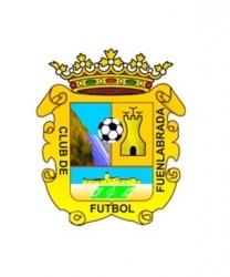 Escudos de fútbol de España 237