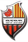 Escudos de fútbol de España 245