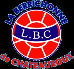 Escudos de fútbol de Francia 108
