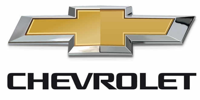 Logos de coches y motos 23