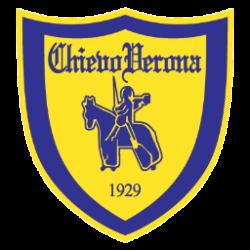 Escudos de fútbol de Italia 48