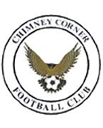 Escudos de fútbol de Irlanda del Norte 11