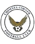 Escudos de fútbol de Irlanda del Norte 52