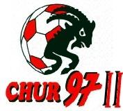Escudos de fútbol de Suiza 60