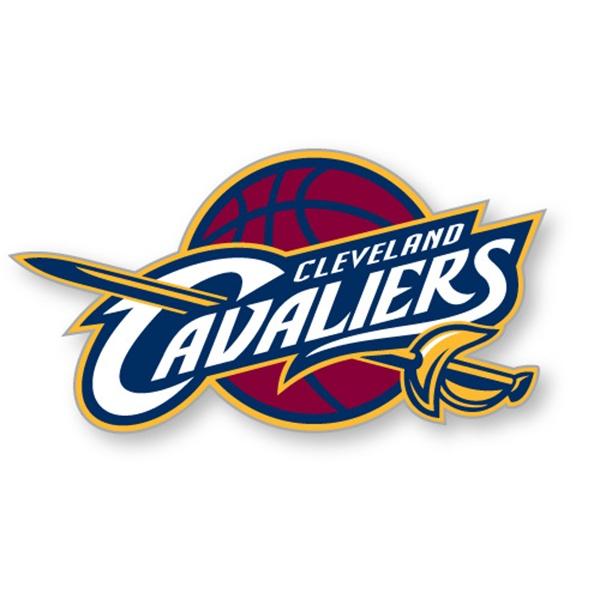 Escudos de la NBA 34