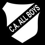 Escudos de fútbol de Argentina 75