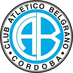 Escudos de fútbol de Argentina 31