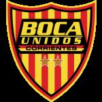 Escudos de fútbol de Argentina 77