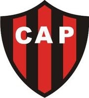 Escudos de fútbol de Argentina 34