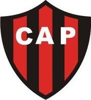 Escudos de fútbol de Argentina 79