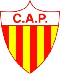 Escudos de futbol de Uruguay 48