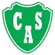 Escudos de fútbol de Argentina 36