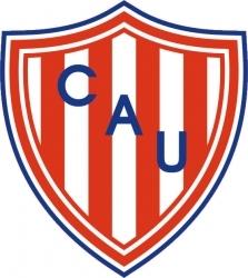 Escudos de fútbol de Argentina 37