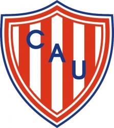 Escudos de fútbol de Argentina 82