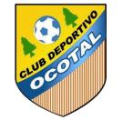 Escudos de fútbol de Nicaragua 3