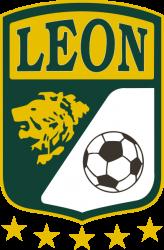 Escudos de fútbol de México 37