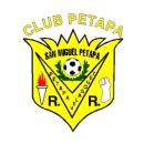 Escudos de fútbol de Guatemala 10