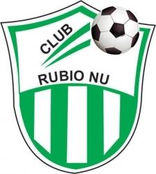 Escudos de fútbol de Paraguay 15