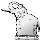Escudos de fútbol de Angola 19