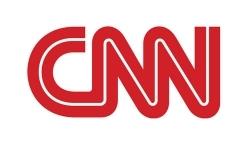 Logos de cadenas de televisión 7