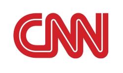 Logos de cadenas de televisión 27