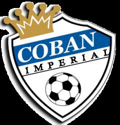 Escudos de fútbol de Guatemala 12