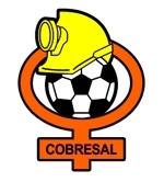 Escudos de fútbol de Chile 17