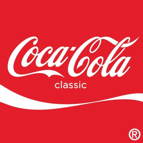 Logos de Alimentación y bebidas 41