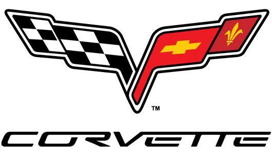 Logos de coches y motos 155