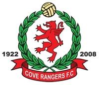 Escudos de fútbol de Escocia 58