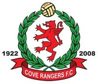 Escudos de fútbol de Escocia 127