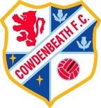 Escudos de fútbol de Escocia 59