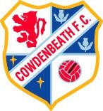 Escudos de fútbol de Escocia 128