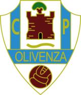Escudos de fútbol de España 689
