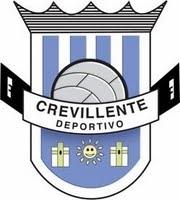 Escudos de fútbol de España 268