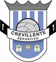 Escudos de fútbol de España 692