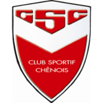 Escudos de fútbol de Suiza 61