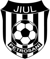 Escudos de fútbol de Rumanía 61