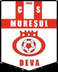 Escudos de fútbol de Rumanía 14