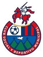 Escudos de fútbol de Guatemala 15