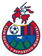 Escudos de fútbol de Guatemala 46