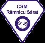 Escudos de fútbol de Rumanía 17