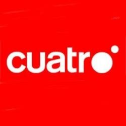 Logos de cadenas de televisión 8