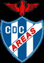 Escudos de fútbol de España 693