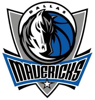 Escudos de la NBA 6