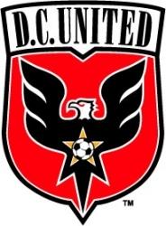 Escudos de fútbol de Estados Unidos 31