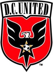 Escudos de fútbol de Estados Unidos 133