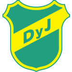 Escudos de fútbol de Argentina 39